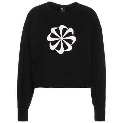 Nike Sweatshirt »Icon Clash Dry Fleece«