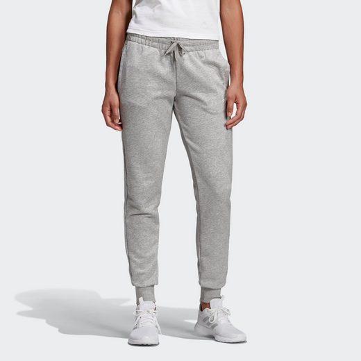 adidas Performance Sweatpants »Essentials Solid Hose«
