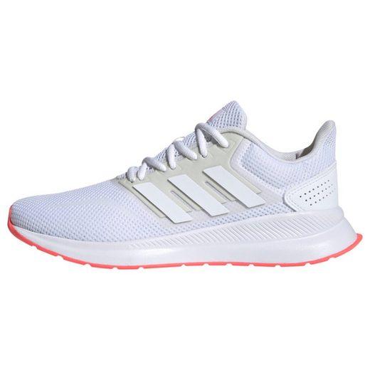 adidas Performance »Runfalcon Schuh« Laufschuh