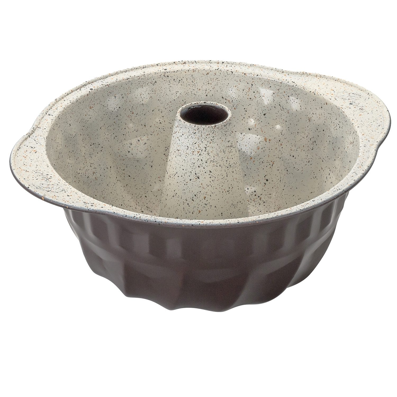 Genius® Backform Gugelhupf, Keramikbeschichtung, »Cerafit Bakery«