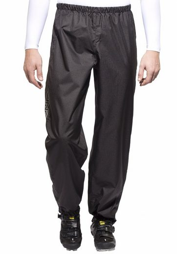 O'NEAL Regenhose Shore II Rain Pants Men