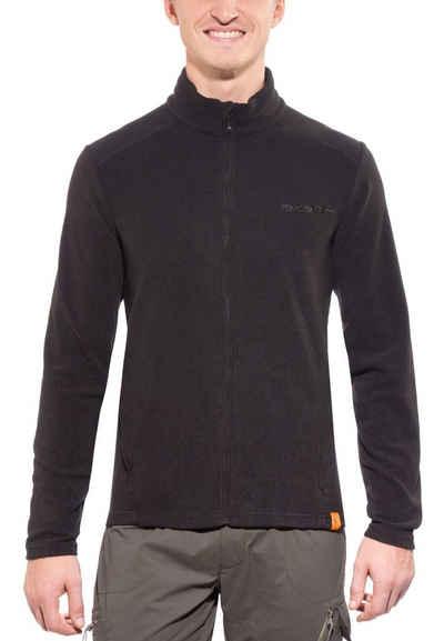 Функциональная куртка axant