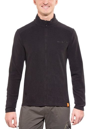 axant Outdoorjacke Nuba Fleece Jacket Men