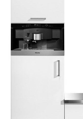 MIELE Įmontuojamas kavos virimo aparatas CVA...