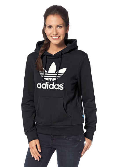 adidas ocean sweatshirt. Black Bedroom Furniture Sets. Home Design Ideas