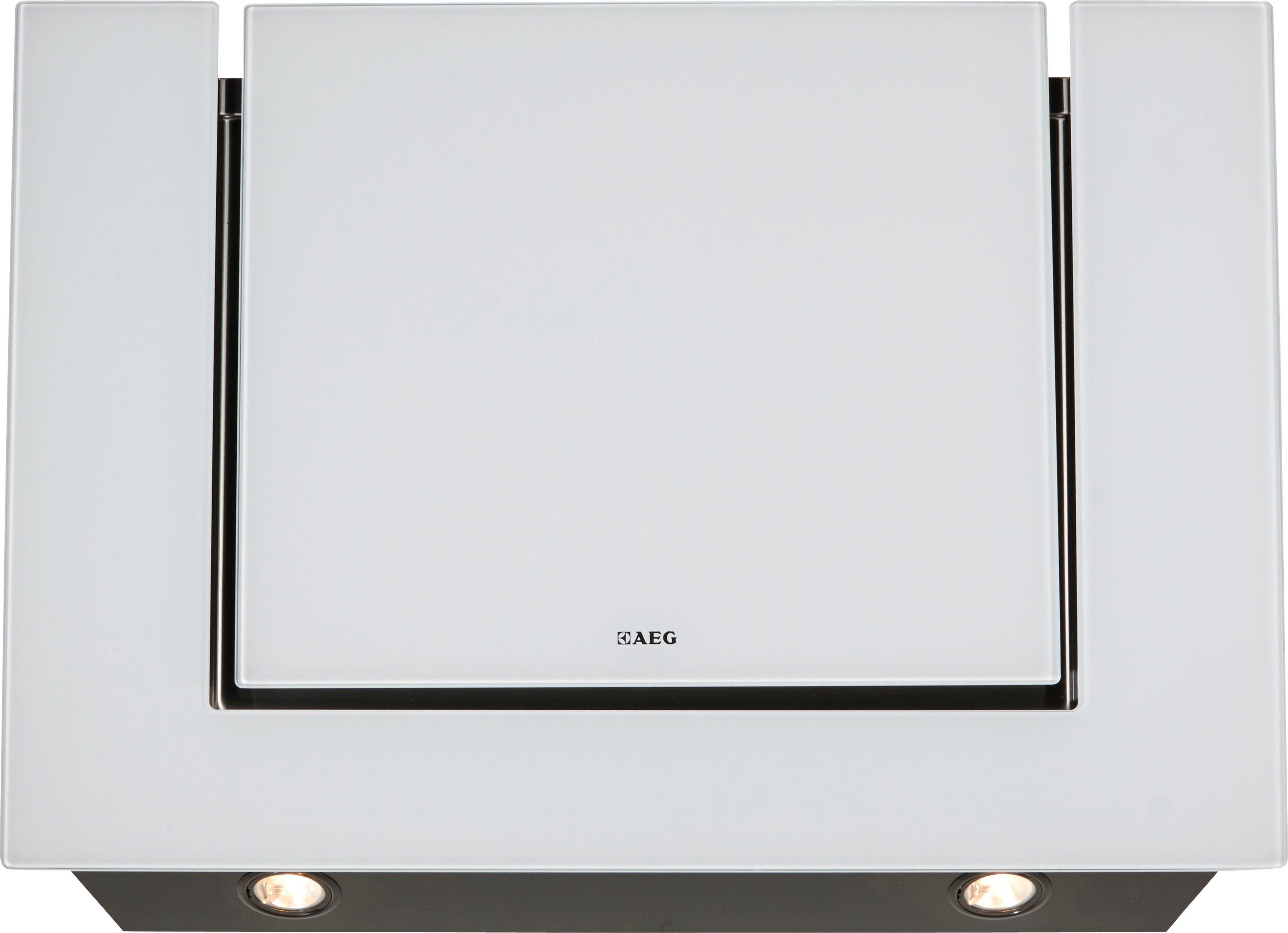 AEG Kopffreihaube COMPETENCE / X68163WV10