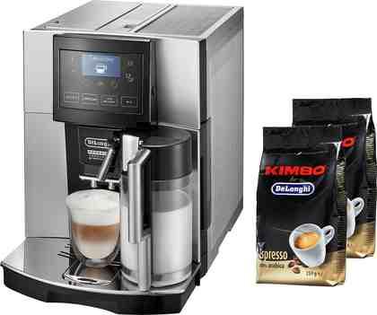 kaffee arten geschmack r stung maschinen produkte. Black Bedroom Furniture Sets. Home Design Ideas