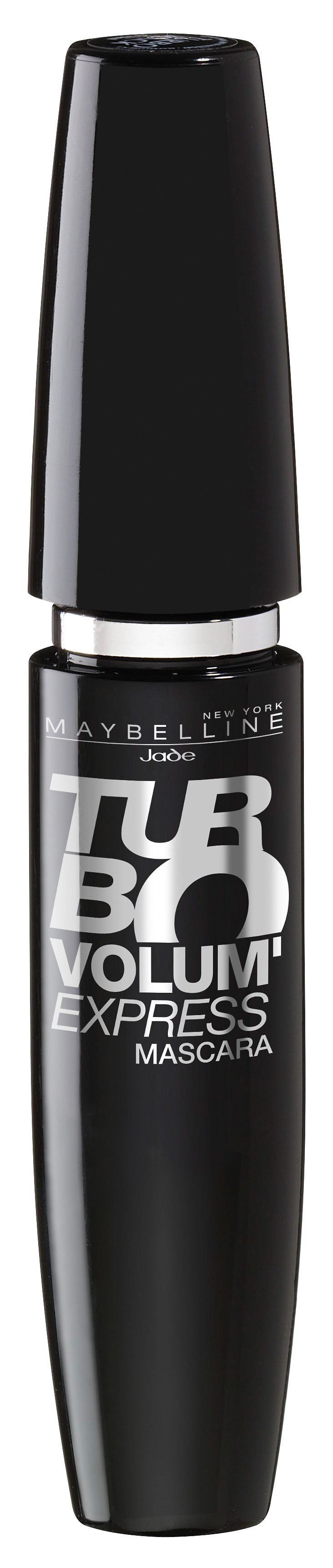 Maybelline New York, »Volum' Express Turbo Boost«, Mascara