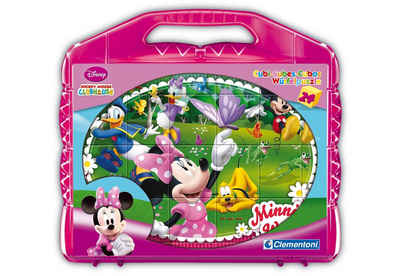 Clementoni Micky Maus Spielzeug Online Kaufen Otto