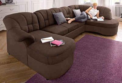 wohnlandschaft 2 50 m my blog. Black Bedroom Furniture Sets. Home Design Ideas