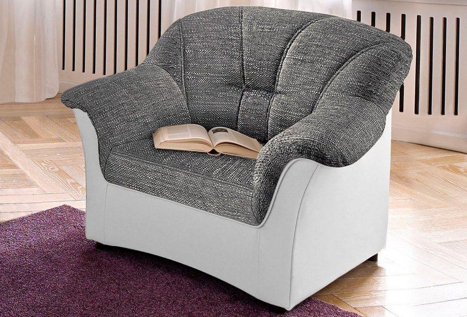 oder federkern free das modell zeigt das innenleben einer. Black Bedroom Furniture Sets. Home Design Ideas
