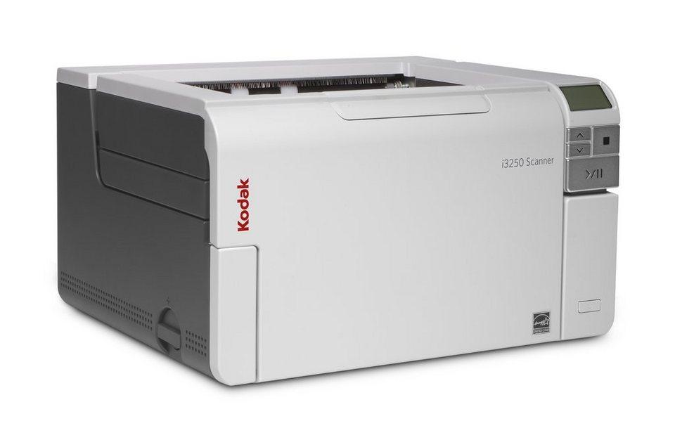 Kodak Dokumentenscanner »i3250«