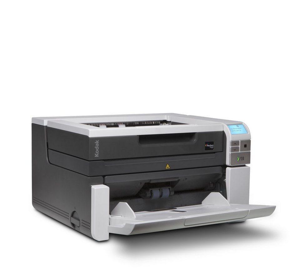 Kodak Dokumentenscanner »i3450«