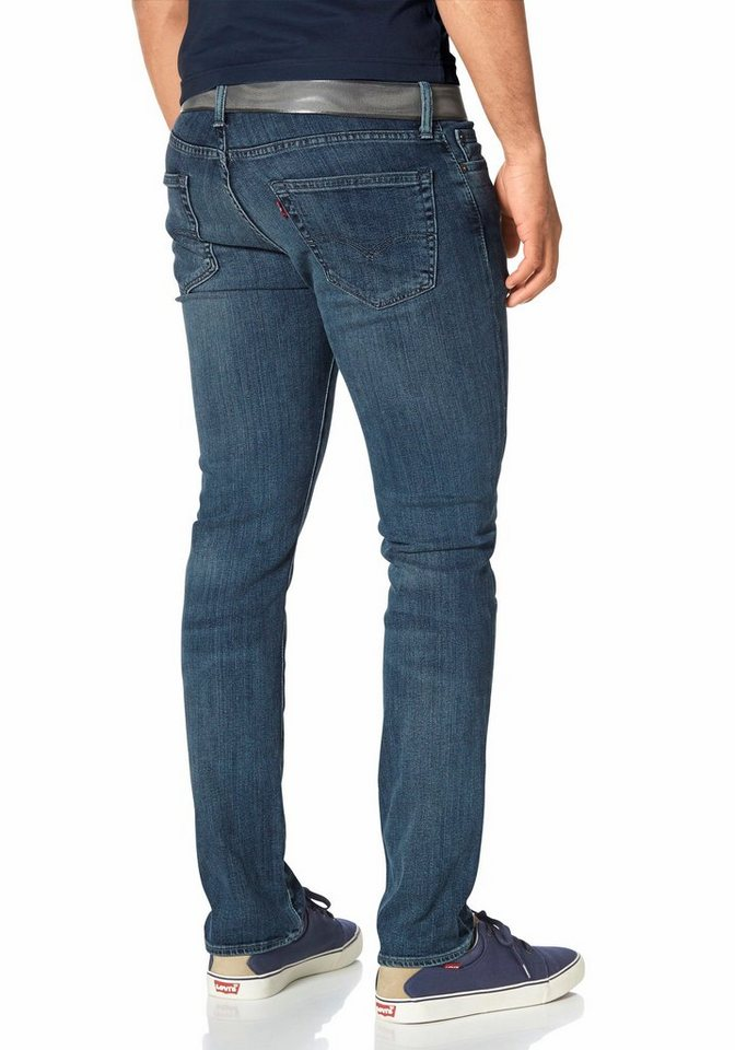Levi's® Stretch-Jeans »511« in amor