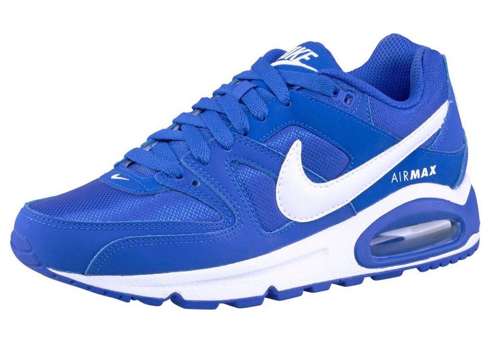 d3db017b530c4 Fazit: Nike Air Max - der Trendschuh für viele Anlässe