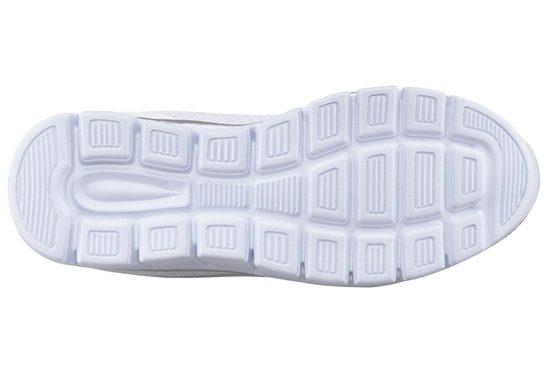 Run« Kangaroos Sneaker Kangaroos »k 1st »k R1TTYw