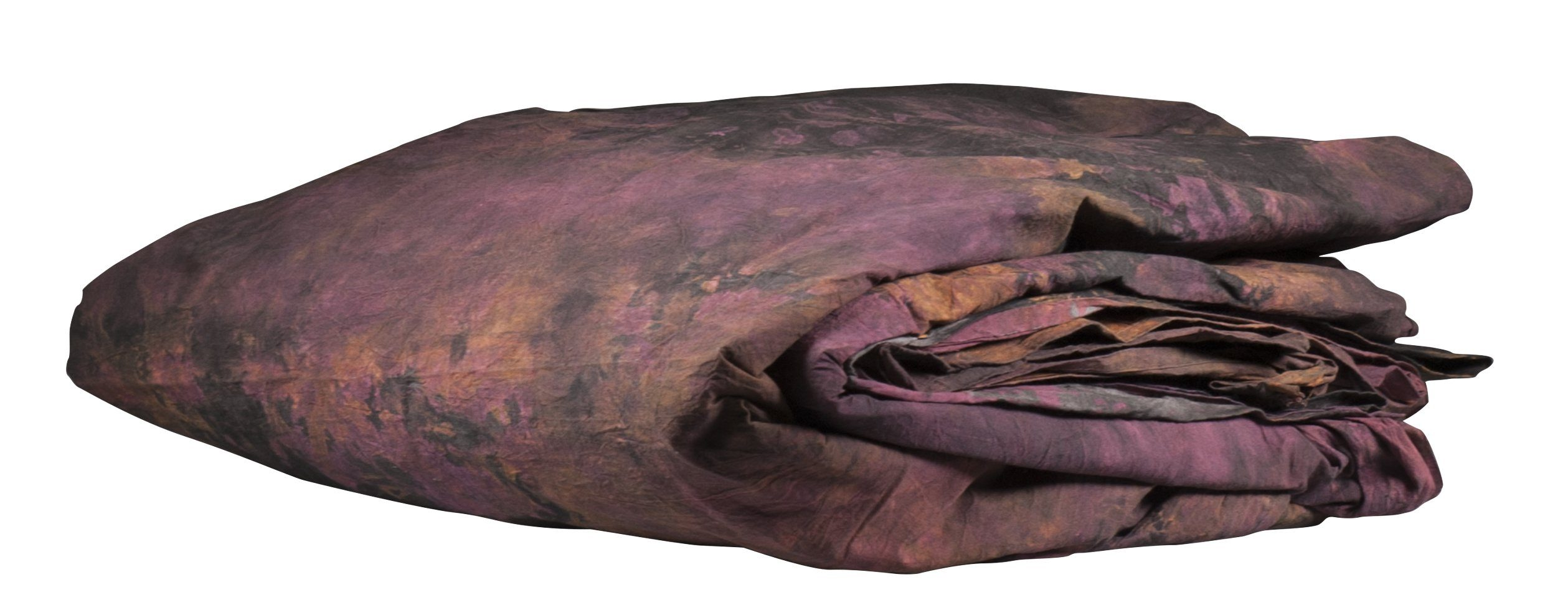 BRESSER Fotostudio »BRESSER Hintergrundtuch 3x6m RUST-RED LIVED«