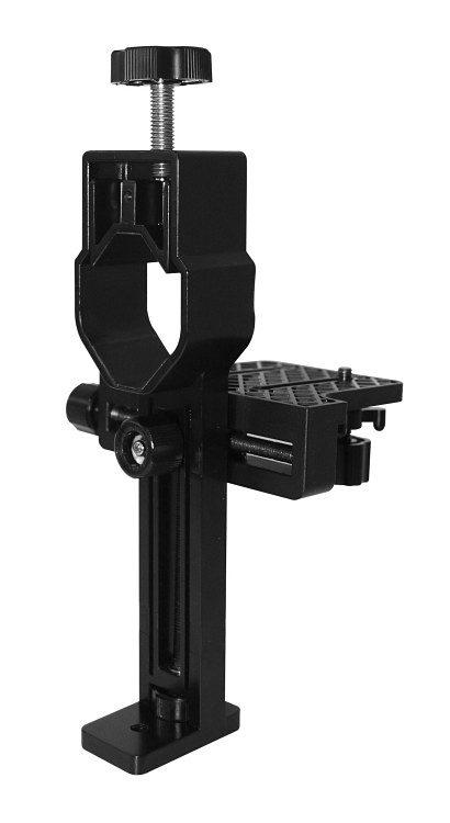 BRESSER Spektiv »BRESSER Universal Digitalkamera-Adapter«