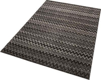 Teppich kaufen  Kelim Teppiche kaufen | OTTO