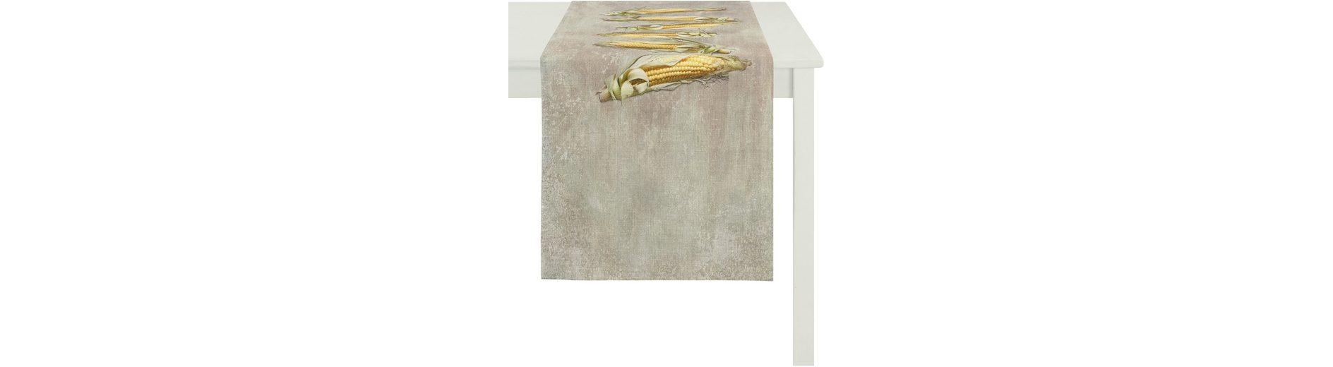 Tischläufer, Apelt, »7913 Mais«