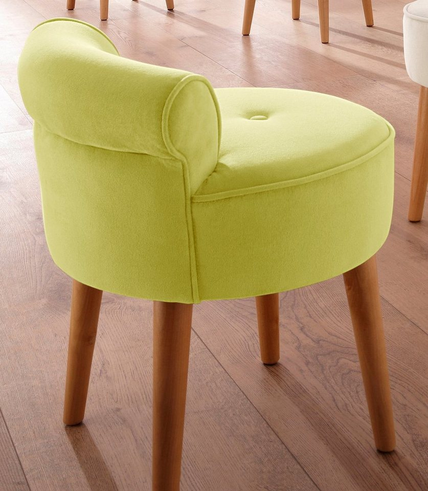 jogginganzug rosa preisvergleiche erfahrungsberichte. Black Bedroom Furniture Sets. Home Design Ideas