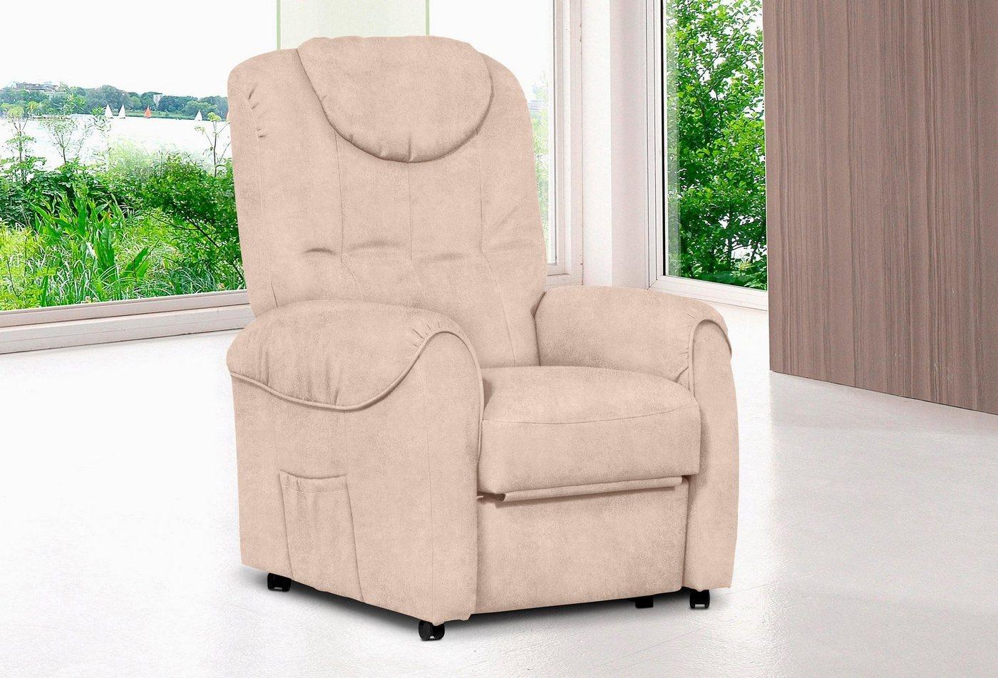 sessel mit aufstehhilfe sonstige preisvergleiche erfahrungsberichte und kauf bei nextag. Black Bedroom Furniture Sets. Home Design Ideas