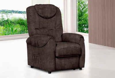 fernsehsessel ohrensessel bestseller shop f r m bel und einrichtungen. Black Bedroom Furniture Sets. Home Design Ideas