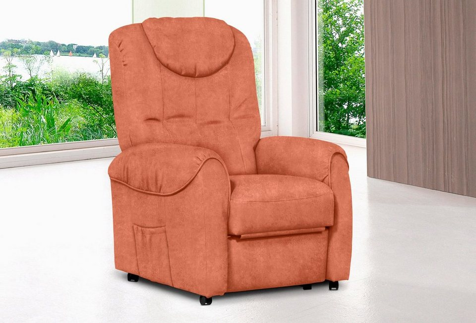 sessel mit aufstehhilfe otto williamflooring. Black Bedroom Furniture Sets. Home Design Ideas