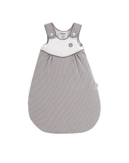 Einel Babyschlafsack »Einel Außenschlafsack Pumi«