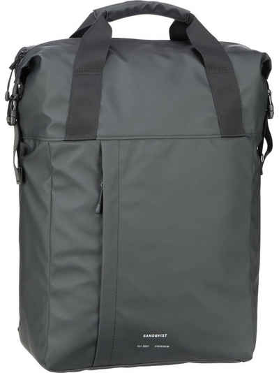 Sandqvist Rucksack »Atle Backpack«