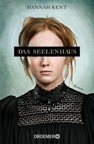 Broschiertes Buch »Das Seelenhaus«