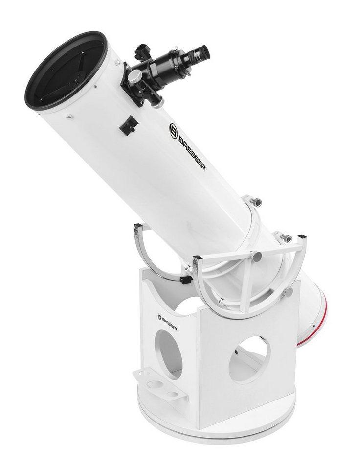 "Bresser Teleskop »BRESSER Messier 8"" Dobson Teleskop«"