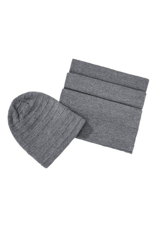 Goodyear Winterset »OWENSBORO« in Marl Grey