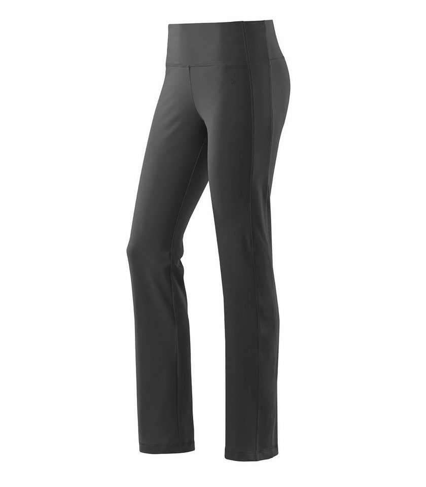 JOY sportswear Hose »ESTER« in black