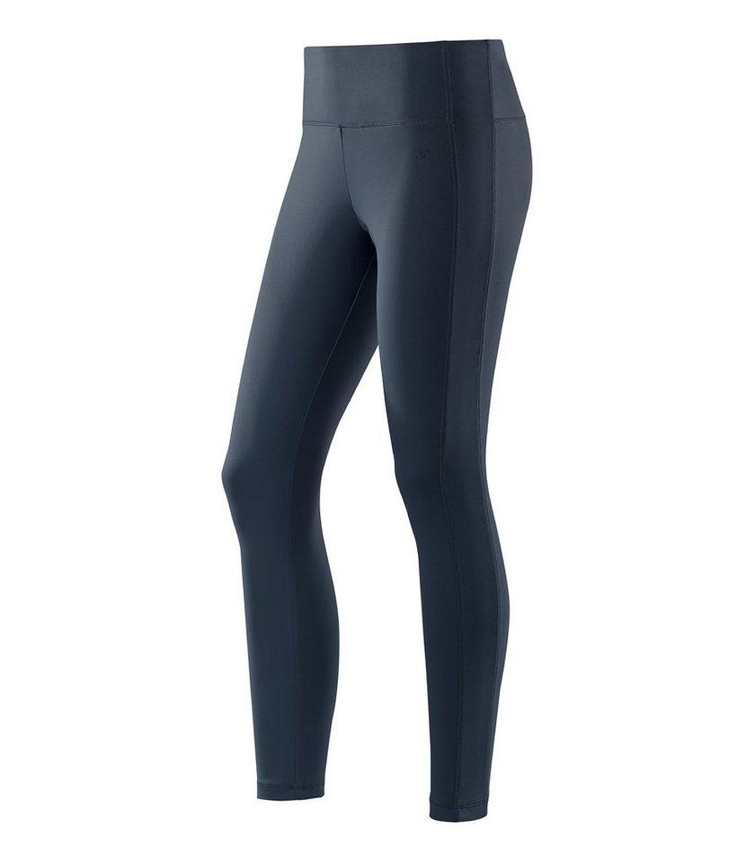 JOY sportswear Hose »MICHELLA« in night
