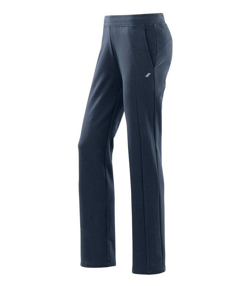 JOY sportswear Hose »SINA« in night