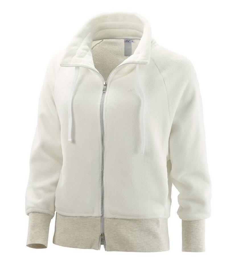 JOY sportswear Jacke »PALOMA« in frost
