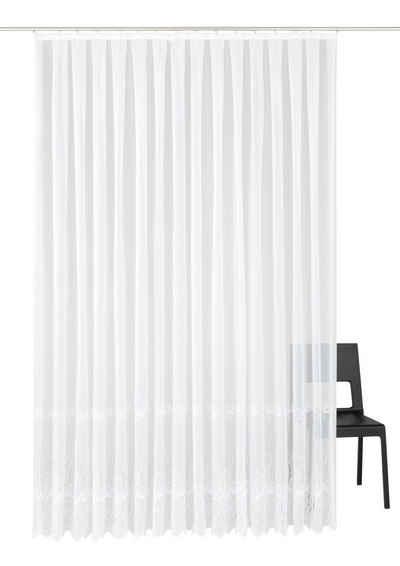 gardinenstoffe karstadt pauwnieuws. Black Bedroom Furniture Sets. Home Design Ideas