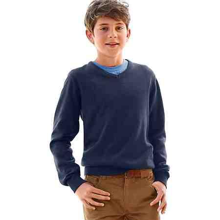 Festliche Mode für Jungen online kaufen | OTTO