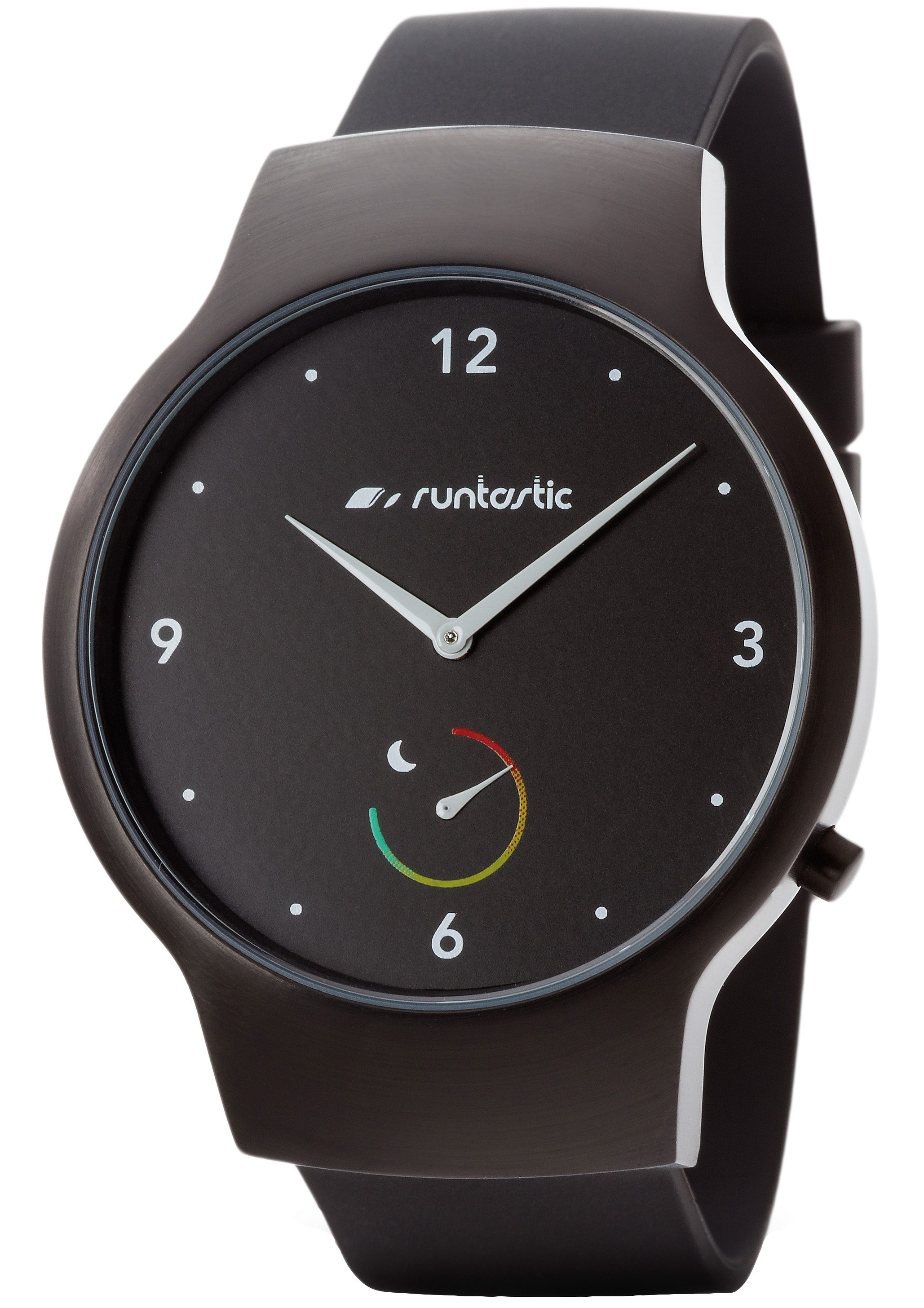 runtastic Activity Tracker, »Moment Basic«
