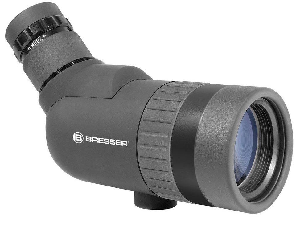 Bresser Spektiv »BRESSER Spektar 9-27x50 45° Spektiv«