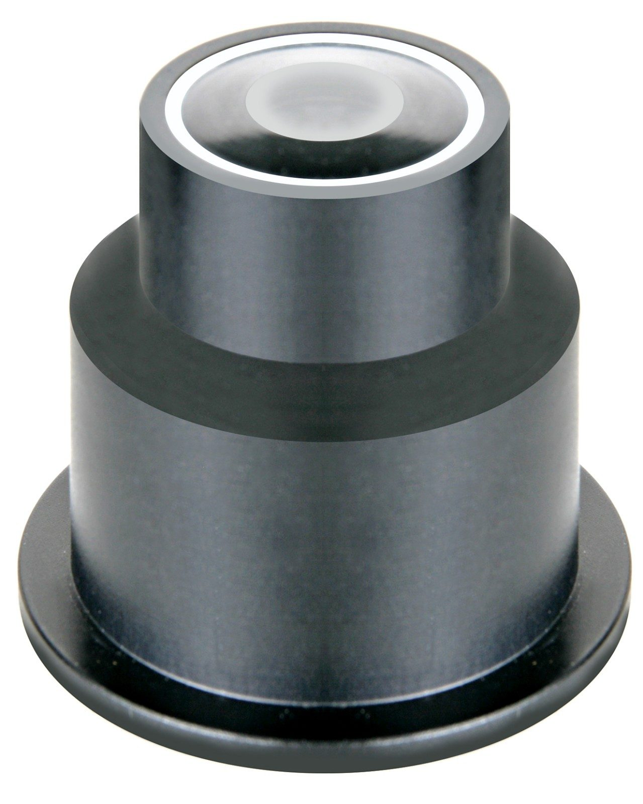 Bresser Mikroskop »BRESSER Dunkelfeld Kondensor (Öl-Typ)«
