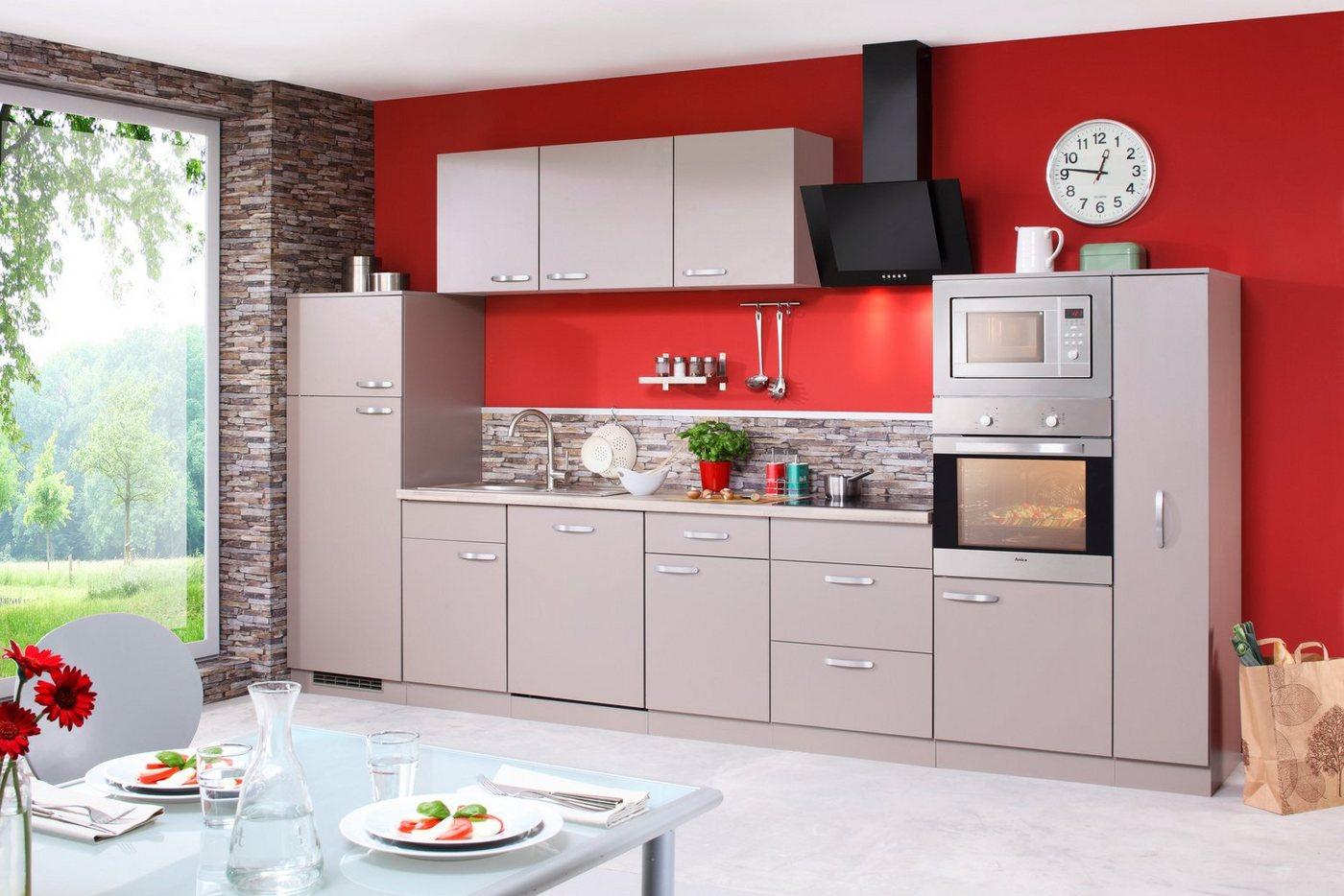 otto Küchenzeilen online kaufen   Möbel-Suchmaschine   ladendirekt.de