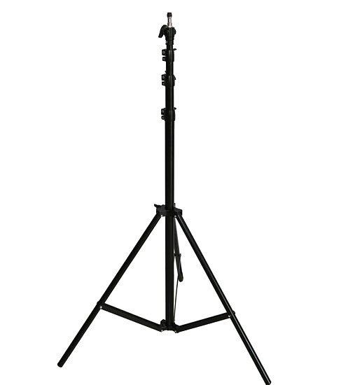 Bresser Fotostudio »BRESSER BR-TP300R Lampenstativ 300cm«