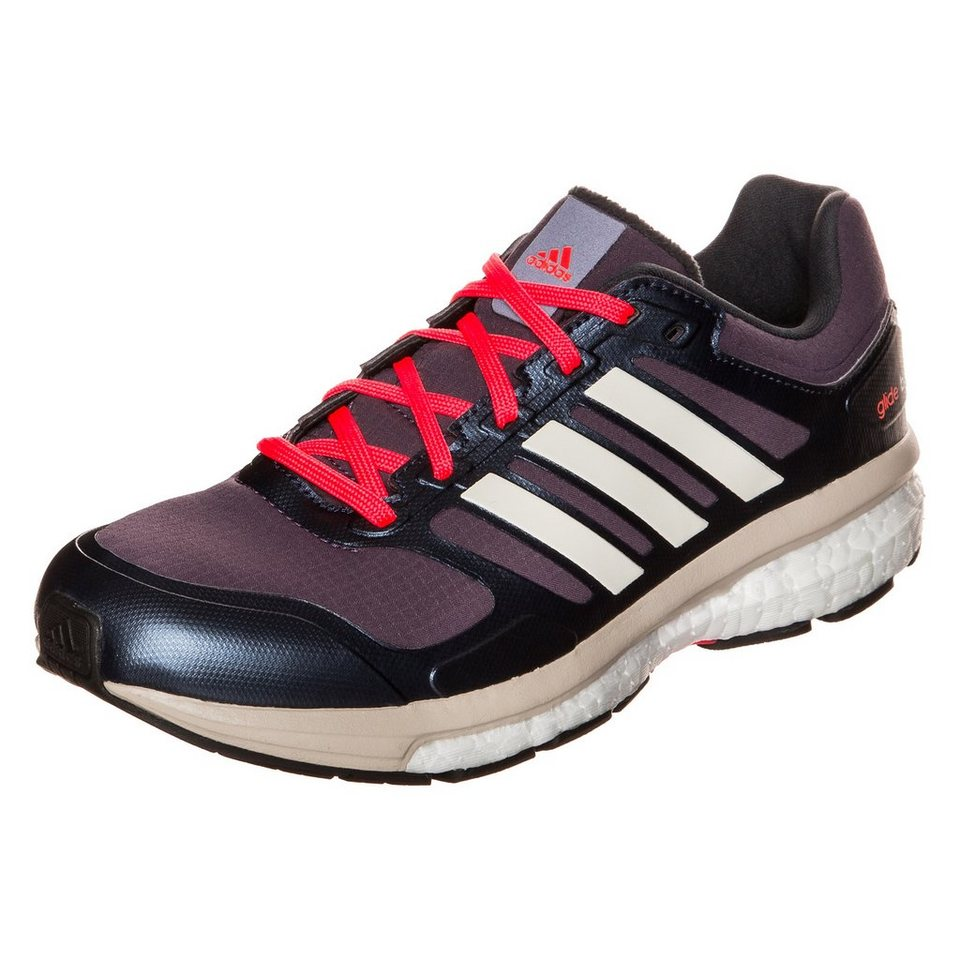 adidas performance supernova glide boost 7 climaheat. Black Bedroom Furniture Sets. Home Design Ideas