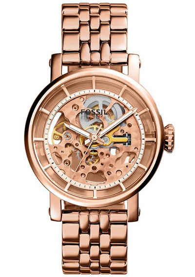 Armbanduhr damen fossil  Fossil Damenuhren online kaufen | OTTO