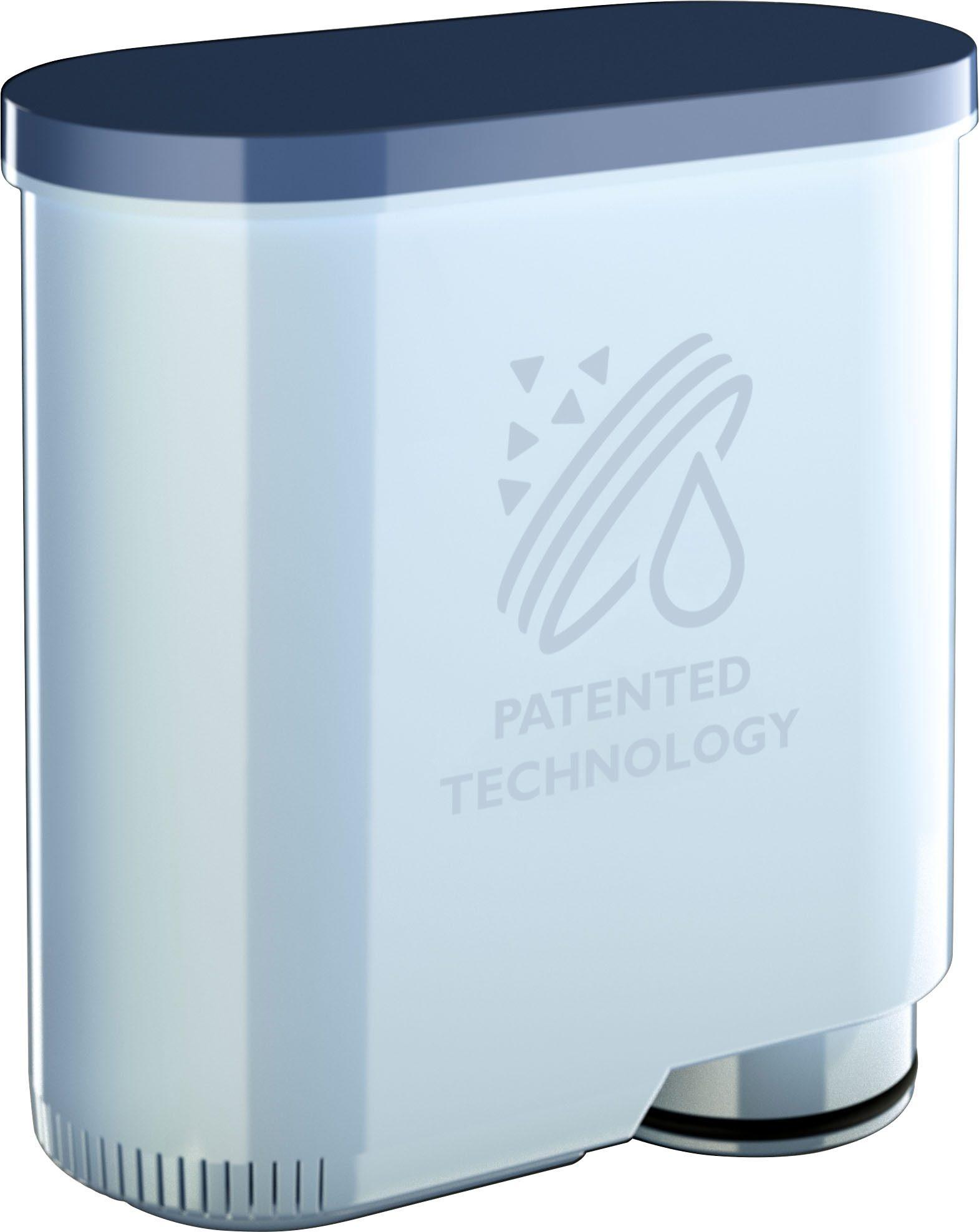Saeco Kalk- und Wasserfilter CA6903/00 AquaClean