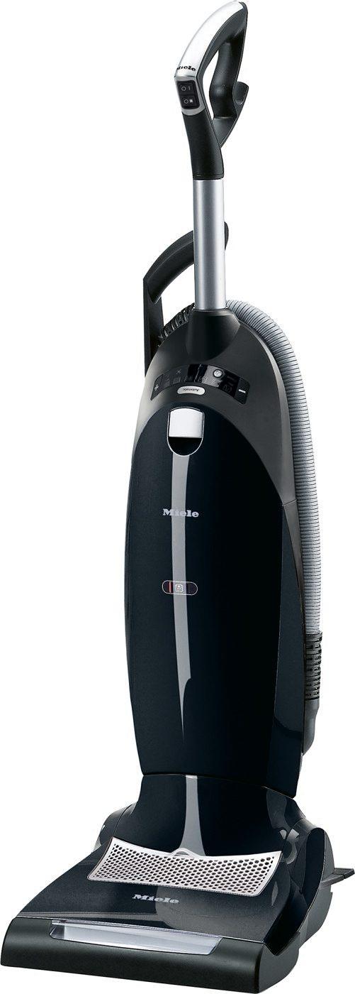 Miele Bürstsauger Dynamic U1 Allergy PowerLine, mit Beutel, Energieeffizienz: F