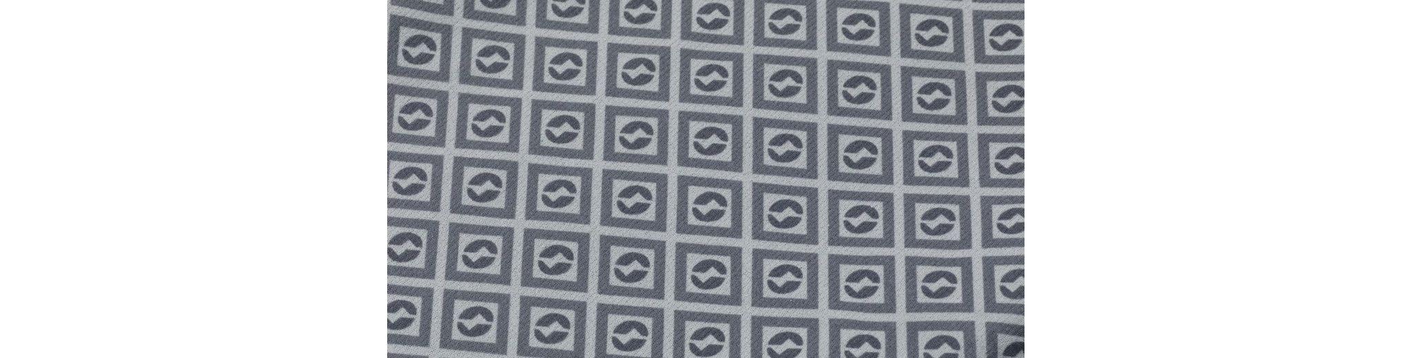 Outwell Zelt »Calgary 300 Carpet«