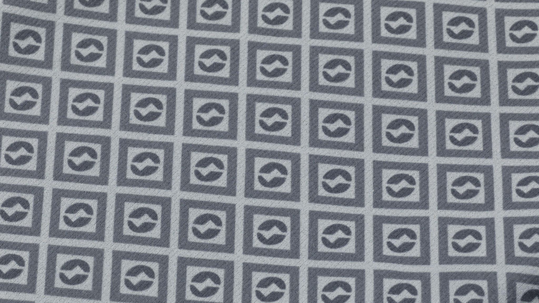 Outwell Zelt »Brampton 500 Carpet«